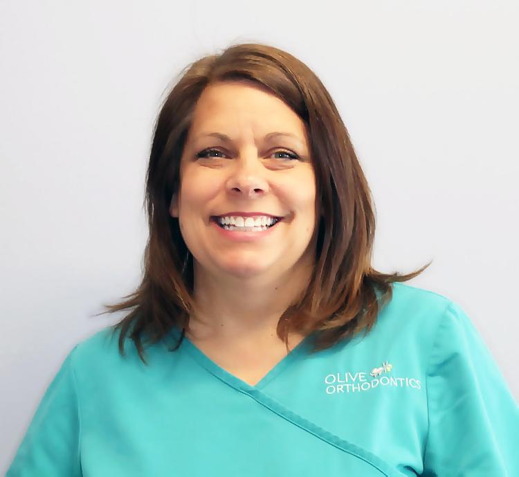 Meet Our Team - Orthodontist in Creve Coeur, MO 63141