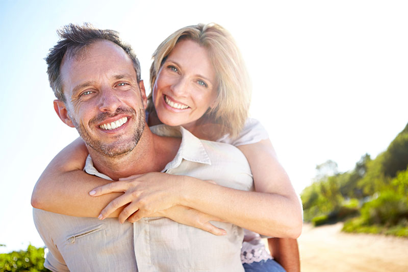 Dr. Ash Rohra Adults Treatment in Creve Coeur